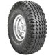 Подробнее о Mickey Thompson Baja Belted HP 35x12.50-15