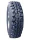 Подробнее о Interco TSL/Rad 38x15.5R15LT