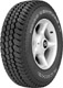 Подробнее о Kumho Road Venture AT KL78 LT315/70R17